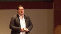2017 FDL Talk - Introduction (SETI Talks 2017)