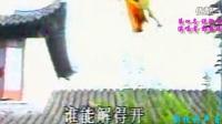 [影视好声音] 《聊斋志异》经典歌曲回顾_高清