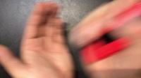 20180131:VTEC红头发动机盒子详测 近期大瓦数设备中的头牌