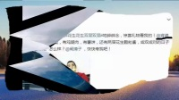 阚清子纪凌尘情变?不想在机场等一艘船!也不再公开秀恩爱!