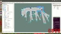 tx2-a2-hector