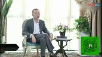 俞凌雄最新演讲视频2018年最新演讲创业何去何从(000000.000-003000.369)