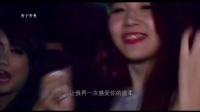 【英子收藏】朋友圈一直很火的一首歌《拥抱你离去》DJ版