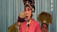 紫光录制·花木兰(荣归)苏红·豫华豫剧团演出