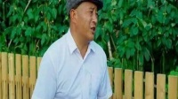 《乡村爱情》这部中国版《摩登家庭》竟然出到第十季!