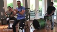 MOTIV音乐视频合辑-MOTIV Sessions-Danny Gokey