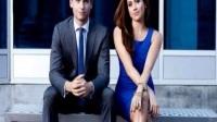 《金装律师》续订第8季DuléHill被提升为常规