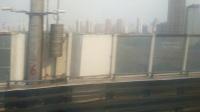 上海地铁3号线(84)