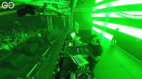 DJ現場打碟 Giuseppe Ottaviani - Dreamstate SoCal 2017