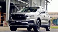 2018年先别急着买车,这3款国产SUV新车值得期待!