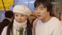 8部上了年龄的韩剧,第二部男主角曾有性丑闻而女主角新婚不久!