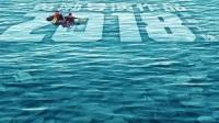 黃渤要拍電影了,定檔暑期!王寶強、張藝興、舒淇實力加盟!