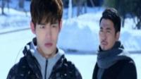 黃俊鵬挑戰霸道總裁新戲《東山晴後雪》首播獲觀眾好評