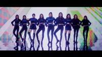gugudan - The Boots (Melon) (HD-1080p)
