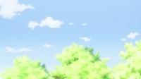 [Cardcaptor_Sakura_Clear_Card][05]