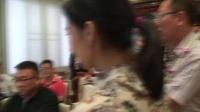 中国蔬菜流通协会参访团赴泰国考察 搭建中泰农贸合作友谊新桥
