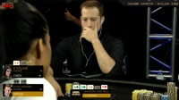 德州扑克:2018澳洲百万赛FT直播版08