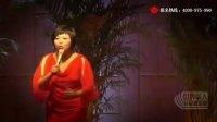 徐鹤宁销售女神, 最新演讲视频