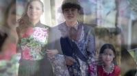 2017圣地亚哥国际儿童电影节集萃