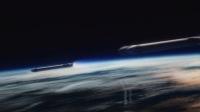 """征服星辰大海才是男人的浪漫: 马斯克放出""""猎鹰重型""""火箭宣传片, 搭载特斯拉跑车去火星!"""