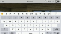 【MC绿小叶】MC生存实况第六期:录个视频情况百出(上)