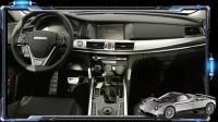 【试驾】2018款哈弗H7小改款了,底盘紧致不输合资SUV