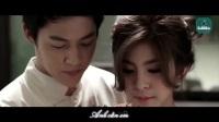 越南歌曲Ta Cần Nhau (Cà Ra Ô Kê) - Miu Lê, Avatar Boys, Cà