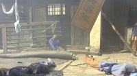 玉帝传奇-第07集