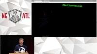ngAtlanta 2018 NativeScript and CodeSharing