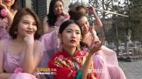 苏格婚礼 陈飞龙 刘焕即时预告 美刻婚礼电影