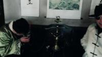 2-7帝师:梦回1911(第七集)