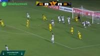 解放者杯资格赛次回合瓦斯科2:0智利康塞普西翁大学