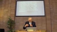 偉大的聖經預言但以理書7章(1)