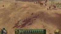 (星云)战锤2凡人帝国传奇木精灵-修仙实况2