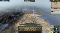 战锤2:全面战争 古墓王