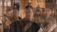 薛仁贵传奇2006  01