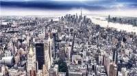 中国地级及以上城市二手房价排名来宾垫底,仅2652元㎡