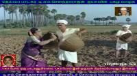 vilayattu pillai 1970 -T M Soundararajan Legend GOLDEN VOICE IN THE WOR