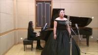 Shuping Chen : Clair de Lune