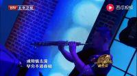 这首歌连张卫健也喜欢唱, 男人KTV必会的撩妹歌曲, 谁会?