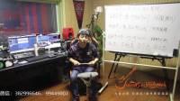 三连音加花练习架子鼓教学, 爵士鼓教学鼓手老师教你学打鼓_专业鼓手架子鼓教程