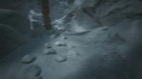 乌拉尔山:恐怖游戏:实况流程:第二幕:第七期:【黑暗区域】
