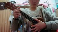第1课 和弦转换