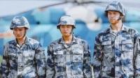 真正男子汉第二季20161230期王威为什么被惩罚蒋劲夫为什么哭