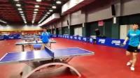 乒乓 2018.2.10 (3)
