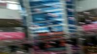 VID_20180210_142613万达广场表演☞曹磊学校春节联欢☞小生姜@姜雨欣☞豆豆老师其他班的学生《女人花》☞中国式的美☞旗袍