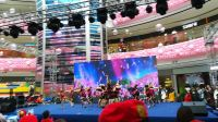 VID_20180210_142924万达广场表演☞曹磊学校春节联欢☞小生姜@姜雨欣☞豆豆老师其他班的学生《女人花》☞中国式美☞旗袍