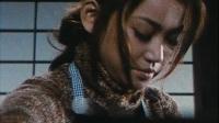 【魔星片源组】[シルバー仮面][02][地球人は宇宙の敵][BDrip][960x720][x264 10bit ac3]