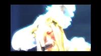 ASAGI - アンプサイ (LIVE)