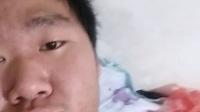 我现在的身体的性别不是我的真身的性别,2018年2月12日的躺着的我是赵洋的直系亲属妹妹,吉林省的梅河口市和浙江省的杭州市。